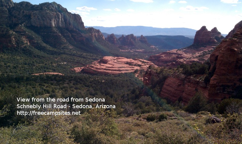 sedona single personals We used science and data to determine which cities in arizona have the best set up for singles: no kids, no old people, and a lot to do.