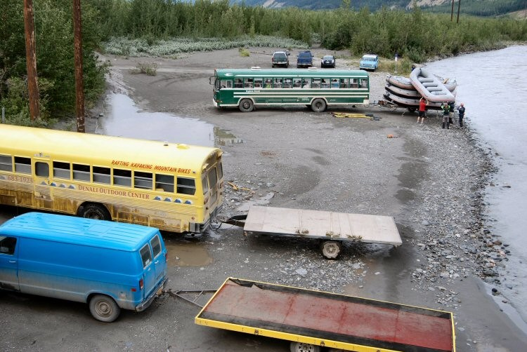 nenana dating site Read 4 reviews of nenana rv park & campground in nenana, alaska view  amenities of nenana rv  date of stay: august, 2015 - $1500 overall rating:   every site has at least one tree, which is good for shade the park is clean and  the.