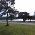 Sportsman Lake Indianola Oklahoma Free Camping Near You
