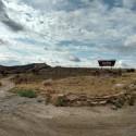 Rabbit Valley Recreation Area Grand Junction Colorado