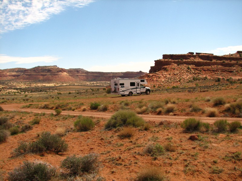 hanksville dating site Whatever utah experience you're after — from hiking national parks to touring temple square, you'll be able to tailor each detail of your trip, all in one spot.